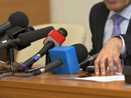 25 июля опубликуют закон, освобождающий от штрафов в связи с кибератакой