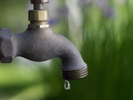 ЖЭК получает от потребителей платежи за электроэнергию и воду: что с НДС
