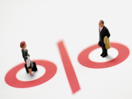 Вследствие уступки прав требования получен доход: облагать ли