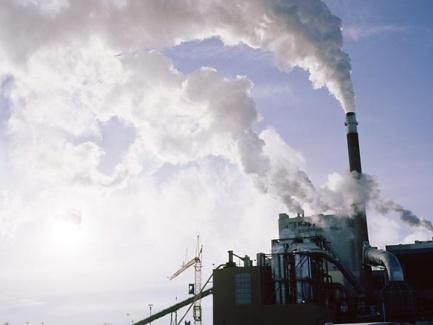 Какие ошибки допускают плательщики экологического налога при заполнении отчетности