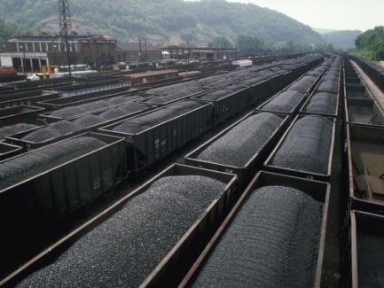 Приостанавливаем действие угольной НДС-льготы — применяем кассовый метод