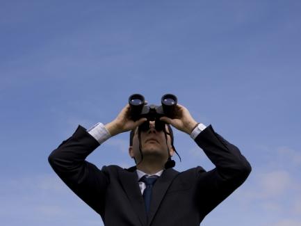 Полномочия инспектора по труду можно проверить онлайн