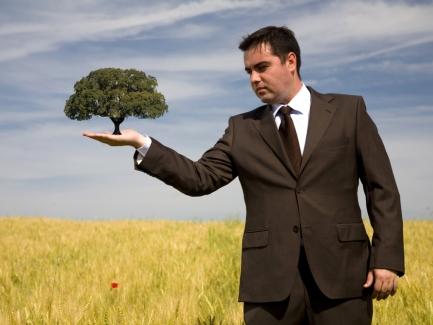 Когда в декларации по плате за землю заполняются поля «починаючи з» и «з урахування уточнень з»