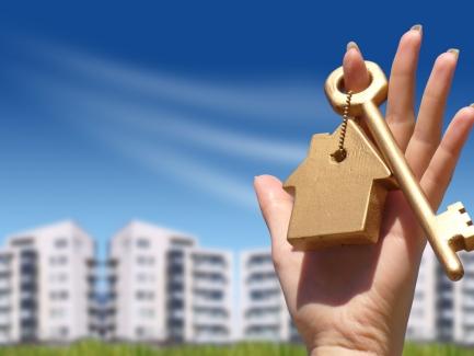 Отчуждена часть недвижимости — уплачивать ли земельный налог?