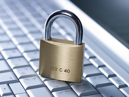 Розроблено законопроект про звільнення від штрафів за несвоєчасну реєстрацію податкових накладних через вірус