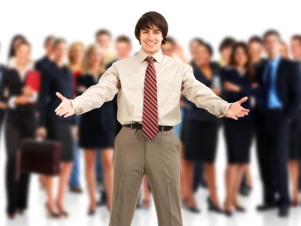 Расчет заработных плат при совместительстве и совмещении профессий