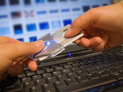 Страхователи могут продолжать представлять электронную отчетность в Фонд соцстраха