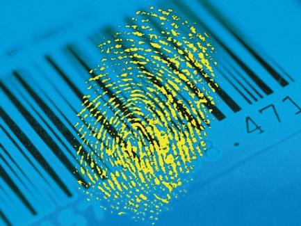 Владельцы ID-карт могут пользоваться всеми банковскими услугами без исключений