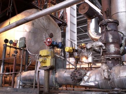 Заполняем декларацию соответствия материально-технической базы работодателя требованиям охраны труда