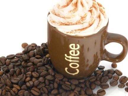 Приобретение чая и кофе для работников: начислять ли условные НО по НДС