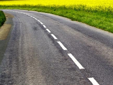 Правительство упростило процедуры габаритно-весового контроля грузовиков