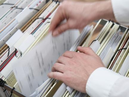 Для оформления проверок инспекторами труда подготовлены формы актов, требований, предписаний, протоколов