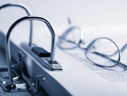 Продлят ли сроки регистрации налоговых накладных в связи с вирусной атакой