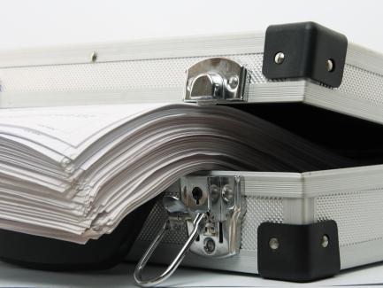 Изменения в Закон о бухучете приняты за основу