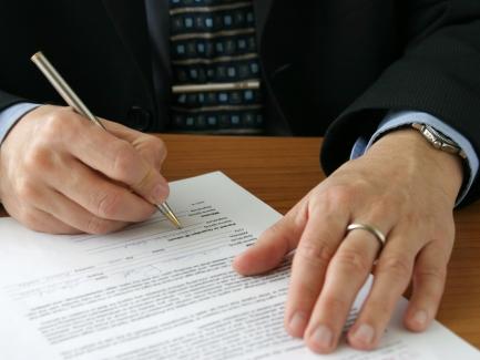 Можно ли составить сводную налоговую накладную по поставкам конечным потребителям