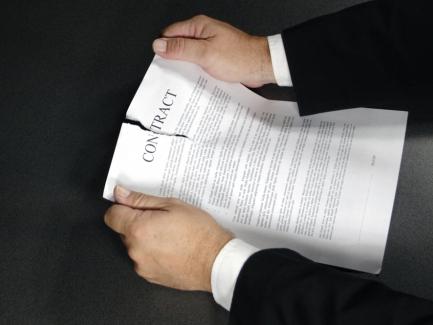 Депутатам предложат отменить действующие советские нормативные акты
