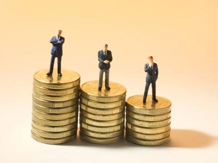 Задолженность перед Фондом соцстраха уплачиваем на новые счета