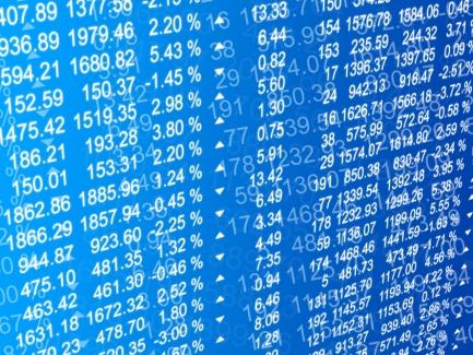 На сайте ГФС заработает Реестр заявлений о рассрочке налоговых долгов