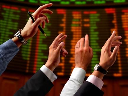 Курс на либерализацию валютного регулирования продолжается