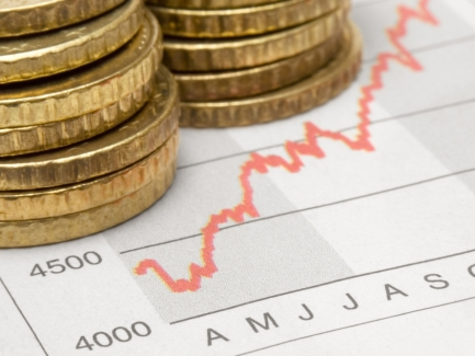 Операции с нерезидентами — неплательщиками налога на прибыль: контролируемый статус