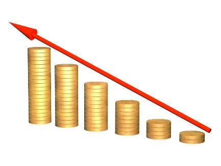 О возможности зачислять бюджетное возмещение в счет уплаты прочих налогов