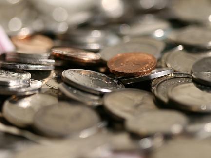 Доплата до минзарплаты при суммированном учете рабочего времени
