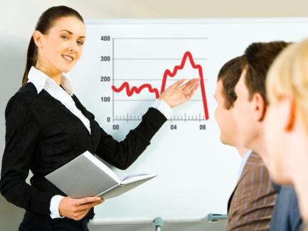 Перечисляем средства на электронный НДС-счет: как заполнить платежное поручение