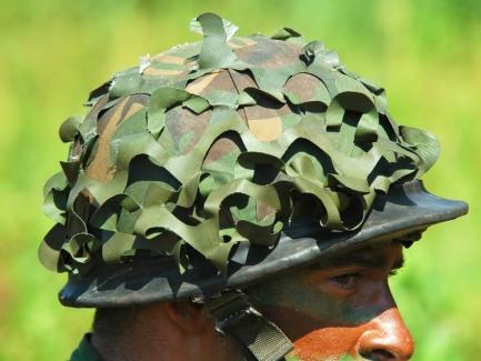 При каких условиях можно применять НДС-льготу к поставкам оборонной продукции?