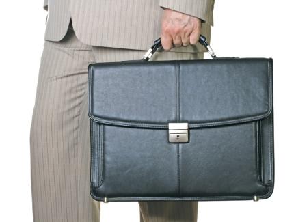 О налогообложении излишне выплаченных суточных
