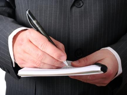 В регистрации налоговой накладной отказано: корректировать ли бухгалтерскую и налоговую отчетность