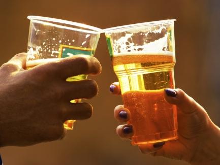 Будет ли основанием для штрафа или аннулирования лицензии продажа алкоголя в ночное время