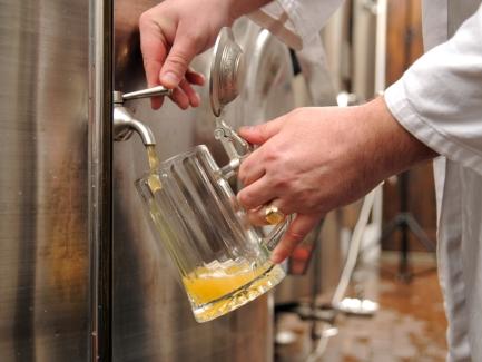 О правилах реализации алкоголя и табака и штрафах за их нарушение