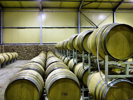 Какими винами может торговать ФЛП без соответствующей лицензии