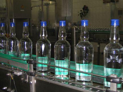 Цены на алкоголь снова будут расти