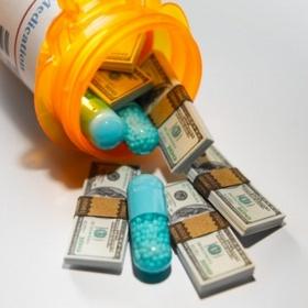Кабмин утвердил порядок ввоза лекарств и медизделий, освобожденных от НДС