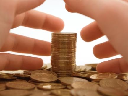 Как в Отчете о контролируемых операциях отразить выплату роялти