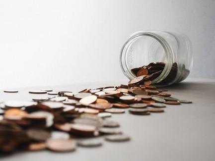 Где в Декларации о доходах указать среднюю зарплату, выплаченную по решению суда