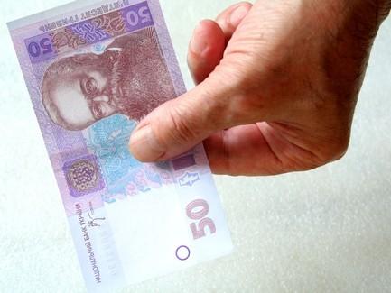 Минфин изменит процедуру перечисления в бюджет платежей при таможенном оформлении товаров