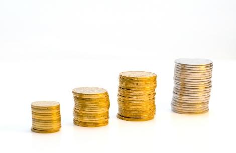 Тк ноя году индексации зарплат ре- гулирует ст может быть. Нормы чаще
