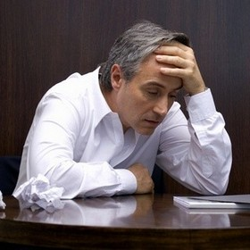Могут ли уволить работника во время больничного?