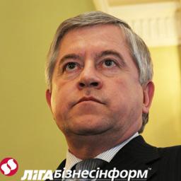 Резкое повышение цен на газ несет угрозу украинской экономике