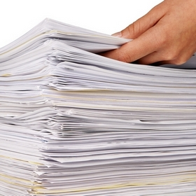 Антикоррупционные изменения в НКУ могут принять уже 8 декабря