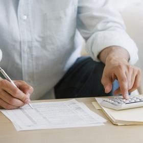 За другие нарушения законодательства о труде оштрафуют в размере минзарплаты