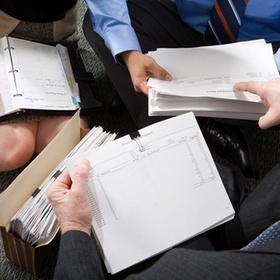 Что такое «регистрационный номер учетной карточки плательщика налогов» и как его получить