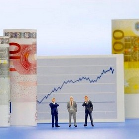 Нацбанк снизил учетную ставку до 18%