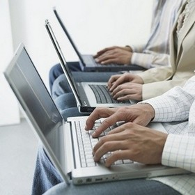 В Украине появится электронный реестр больничных