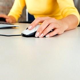 Веб-сайт ГФС адаптируют для людей с нарушениями зрения и слуха: заработала тестовая версия