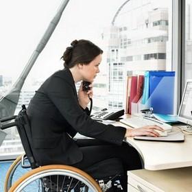 Какие трудовые гарантии установлены для работника с инвалидностью