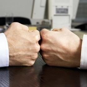 Депутаты усовершенствовали законодательство о защите экономической конкуренции