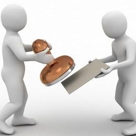 За требование документов с печатью чиновников будут штрафовать